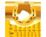 Лотерея Золотая подкова